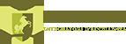 Hyperion Horse Logo