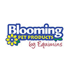 Blooming Pet